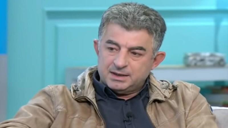 Γιώργος Καραϊβάζ: «Πρόβα» της δολοφονίας του εξετάζει η ΕΛ.ΑΣ! Είχαν προσπαθήσει να τον σκοτώσουν ξανά; (Video)