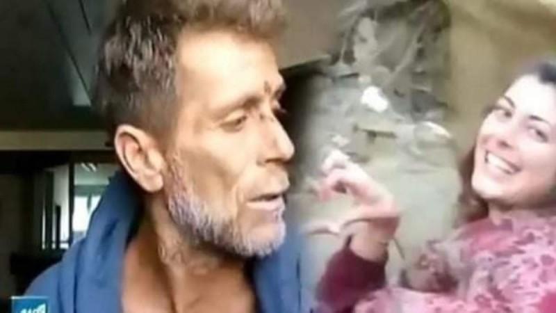Δυστύχημα στη Γαύδο: Σοκάρει ο ιατροδικαστής για τα τραύματα της Κορίνας - «Θα μπορούσαν να...» (Video)