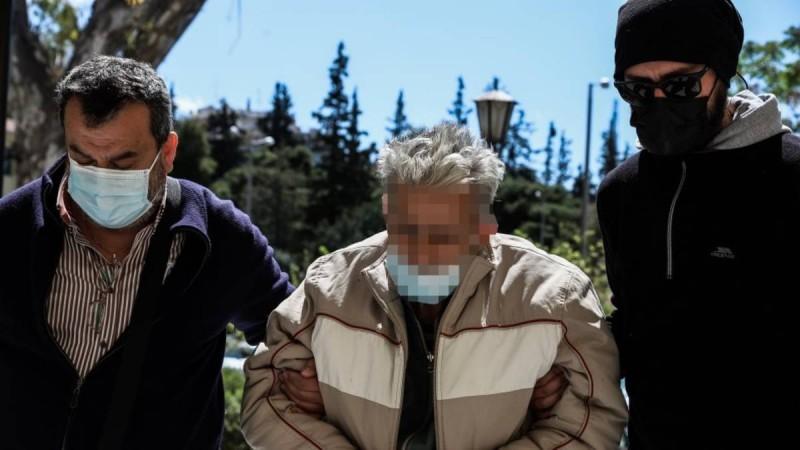 Πατέρας σκότωσε τον γιο του στο Κορωπί
