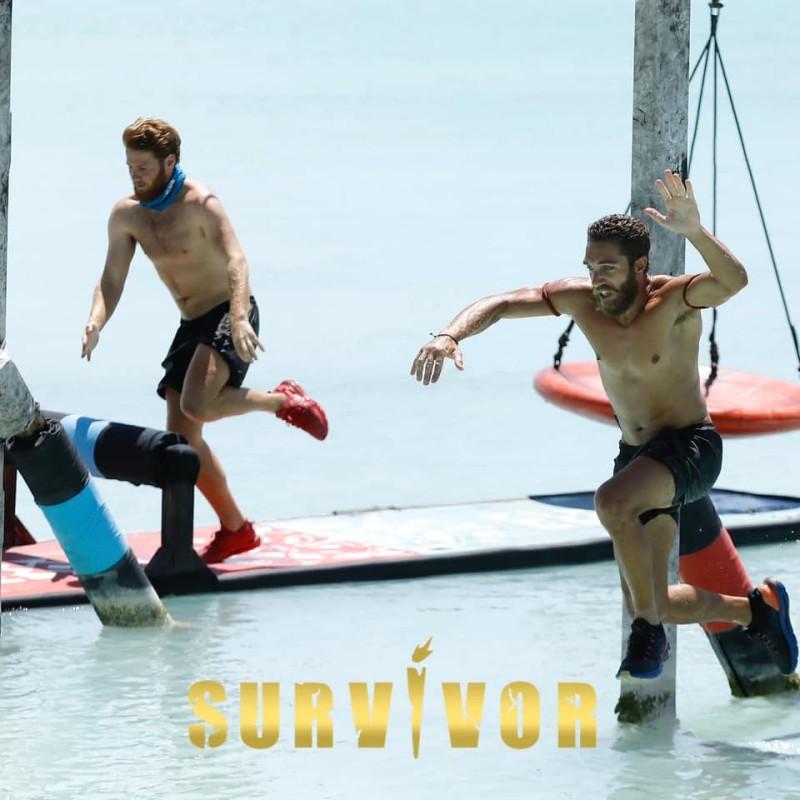 Survivor spoiler 12/04, part.3: Ποιος είναι ο πρώτος υποψήφιος προς αποχώρηση!