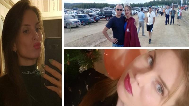 Φρικιαστικό έγκλημα στη Ρωσία: Άνδρας αποκεφάλισε την 33χρονη σύντροφό του (Video)