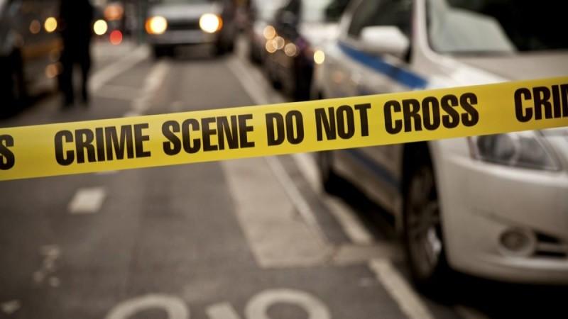 Φρικιαστικό έγκλημα στις ΗΠΑ: 39χρονη μητέρα σκότωσε τον 19χρονο γιο της - Έκρυβε το πτώμα κάτω από... (Video)