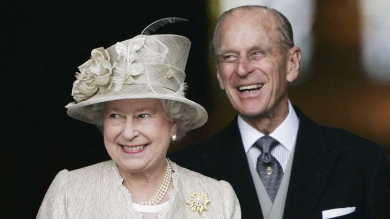 Βασίλισσα Ελισάβετ: Έλυσε τη σιωπή της για τον Πρίγκιπα Φίλιππο - «Μαύρα» τα γενέθλιά της