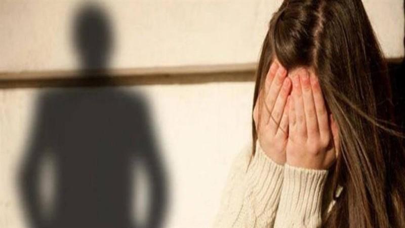 Επιδειξίας παρενόχλησε 10χρονη στον Τύρναβο