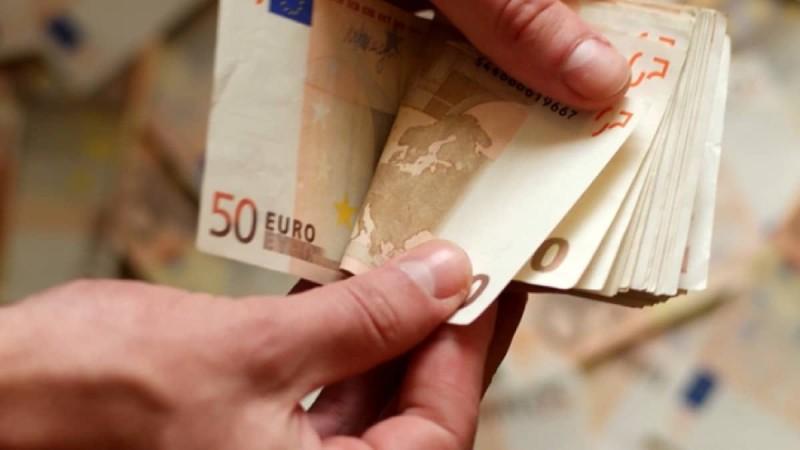 Επίδομα 534 ευρώ: Καταβάλλεται σήμερα σε 4.226 δικαιούχους - Ποιους αφορά