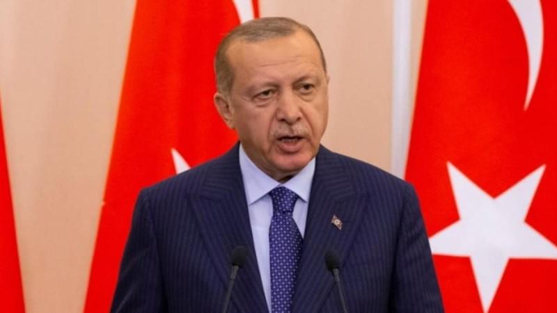 Τουρκία: Σε ισόβια κάθειρξη για την απόπειρα πραξικοπήματος το 2016 καταδικάστηκαν απόστρατοι στρατιωτικοί