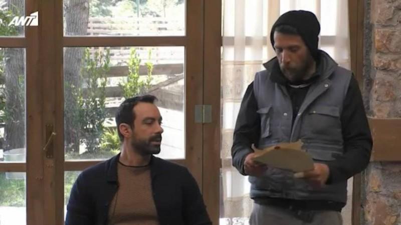 Φάρμα: Αυτές είναι οι δύο νέες υποψήφιες αρχηγοί - Έκπληξη από τη Μαρία Τοτόμη
