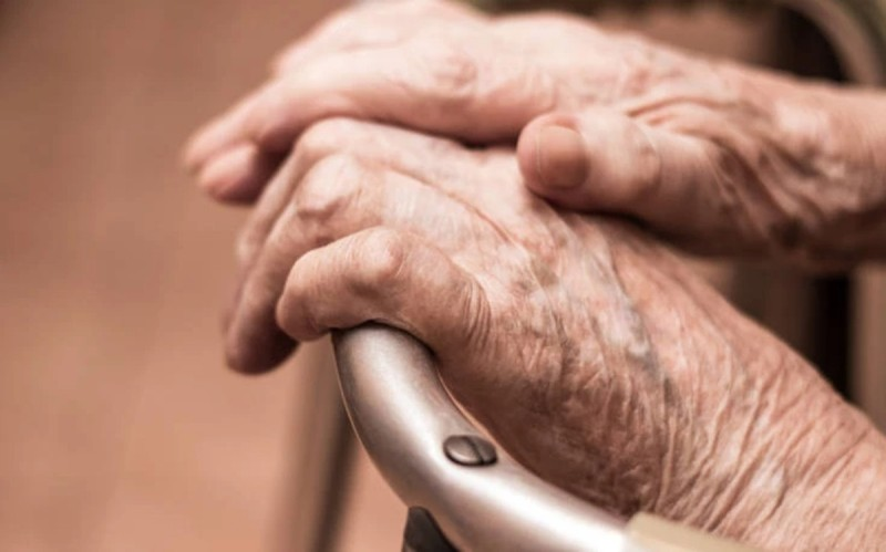Εισαγγελική παρέμβαση για τον θάνατο 68 ηλικιωμένων σε γηροκομείο της Κρήτης