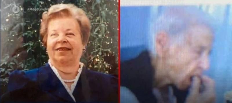 Η άτυχη γυναίκα πήγε στο γηροκομείο στα Χανιά υγιέστατη και πέθανε μέσα σε 11 μήνες