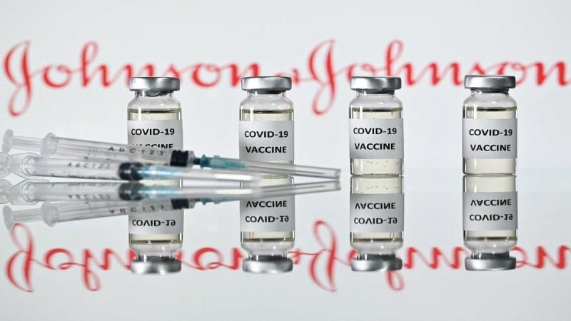 Εμβόλιο Johnson & Johnson: Παύση με τους εμβολιαμσούς στις ΗΠΑ - Τι θα κάνει η Ελλάδα (Video)