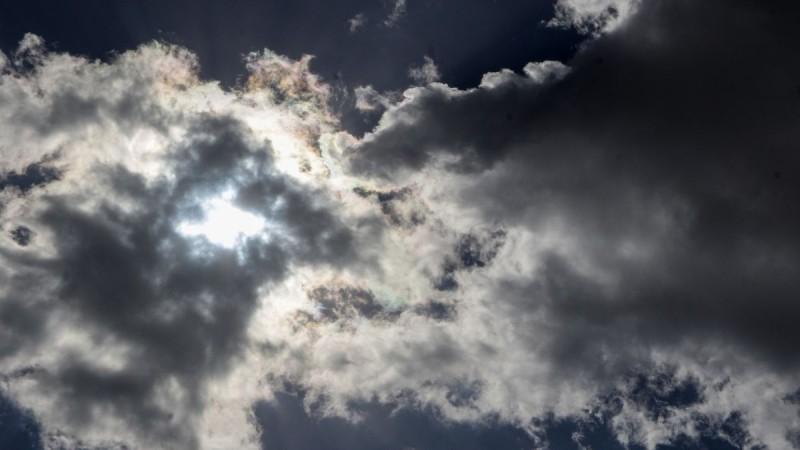 Καιρός σήμερα: Συννεφιά σε όλη τη χώρα - Πού αναμένονται βροχές;