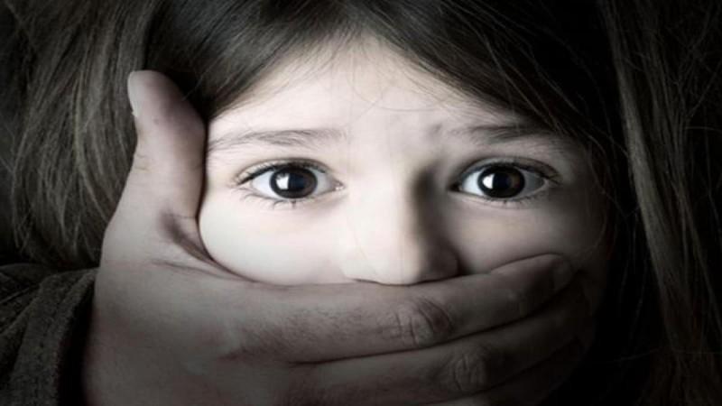 Αλλαγές στο νόμο για τους βιασμούς ανηλίκων - Τι προβλέπει το νομοσχέδιο