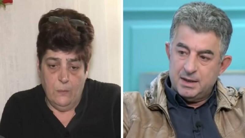 Γιώργος Καραϊβάζ: Αποκαλύψεις από την αδερφή του - «Κάθε φορά που τον ρωτούσα μού έλεγε...» (Video)
