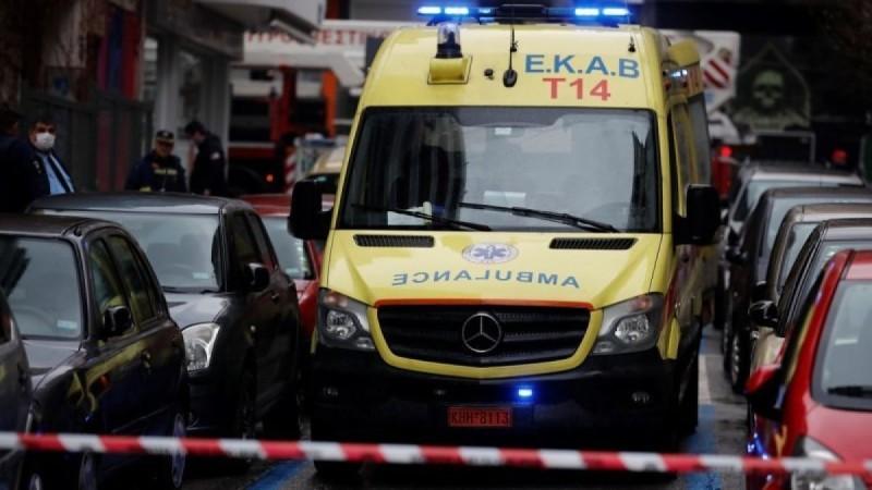 Έγκλημα  στην Κυπαρισσία: Άνδρας πυροβόλησε και σκότωσε 39χρονο υπάλληλο (Video)