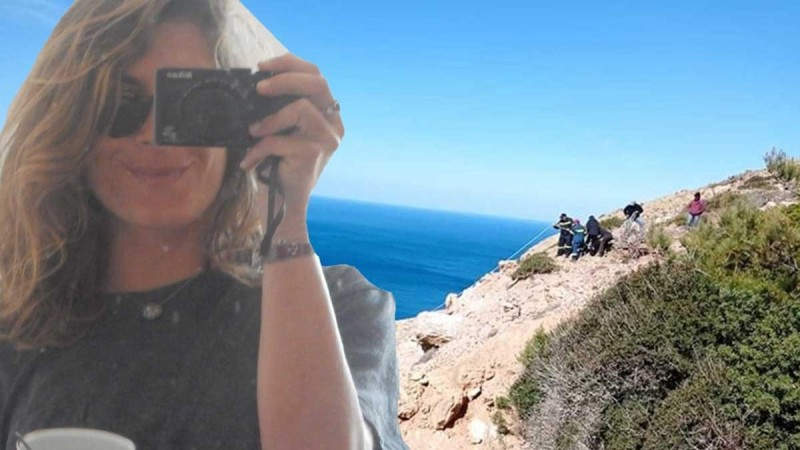 Δυστύχημα στην Γαύδο: Απίστευτη αποκάλυψη για το αυτοκίνητο που θα ρίξει φως στο θάνατο της Κορίνας