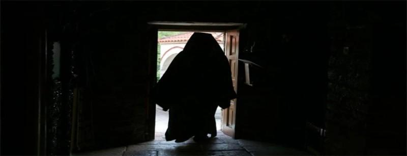 Κρούσματα σε Μοναστήρι στην Κρήτη