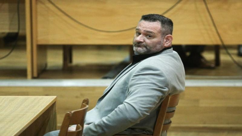 Γιάννης Λαγός: Προφυλακίζεται στις Βρυξέλλες - Δεν αποδέχθηκε την παράδοσή του στην Ελλάδα (Video)