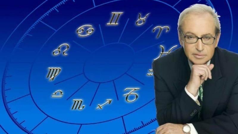 Ο Κώστας Λεφάκης κάνει τις προβλέψεις για την επόμενη εβδομάδα