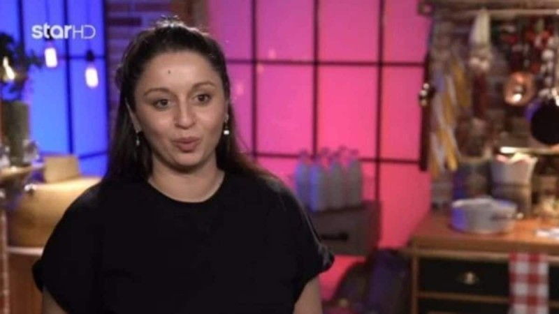 MasterChef 5 - διαρροή: Επιστρέφει στο ριάλιτι μαγειρικής η Μαργαρίτα;