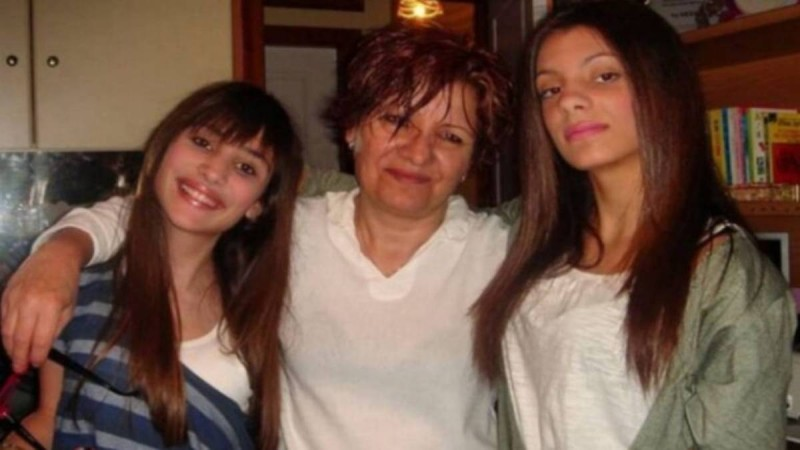 Survivor 4: Πυρ και μανία η μητέρα της Μαριαλένας - Ψάχνει ξανά την παραγωγή
