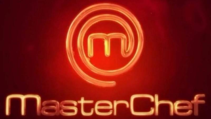 Εξέλιξη-σοκ στο Masterchef -