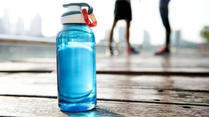 Καθημερινά αντικείμενα που είναι επικίνδυνα για την υγεία μας