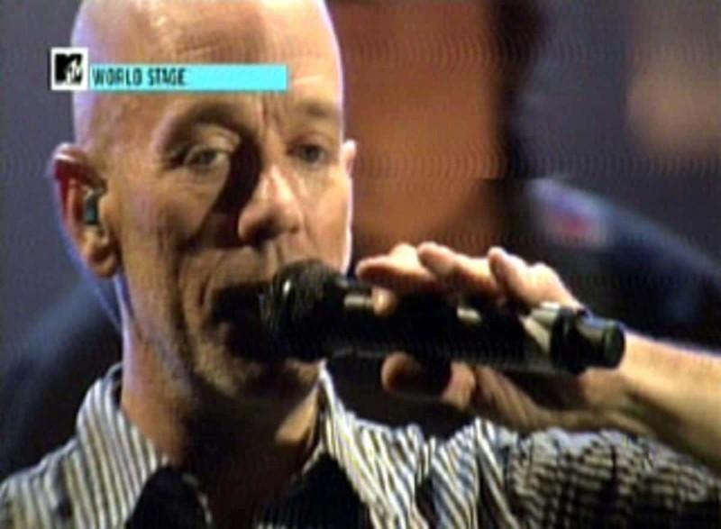 Οι R.E.M. δίνουν την πρώτη συναυλία της καριέρας τους ενώπιον 150 θεατών