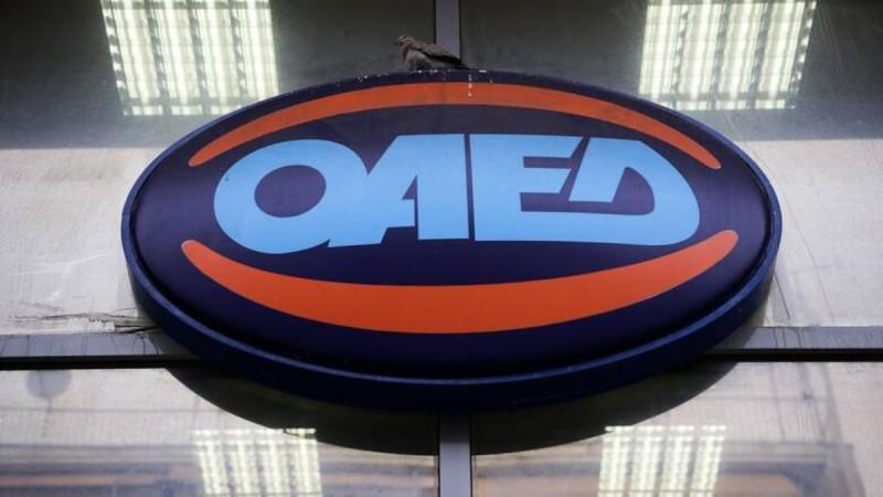 ΟΑΕΔ: Παράταση των επιδομάτων ανεργίας - Ποιοι οι δικαιούχοι