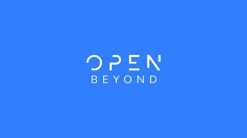 Χαράς ευαγγέλια στο Open