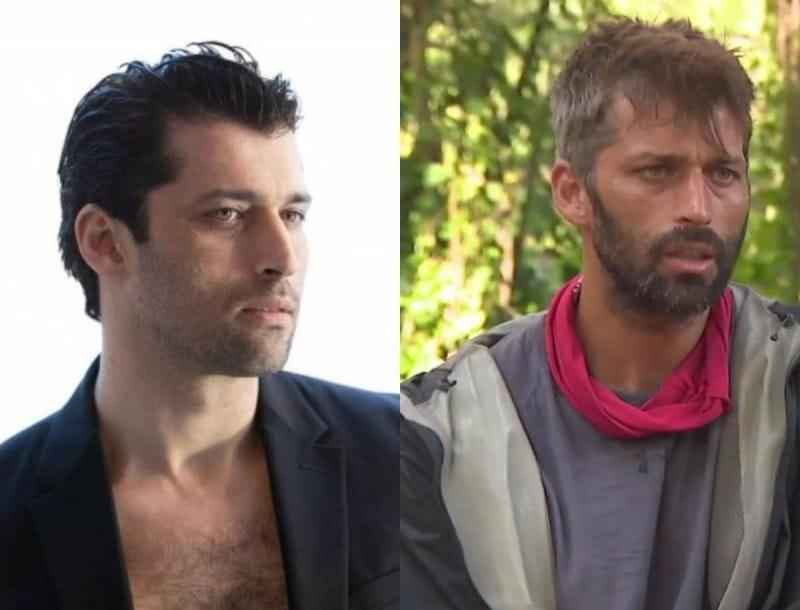 Survivor spoiler 12/04: Μετράει μέρες ο Αλέξης Παππάς