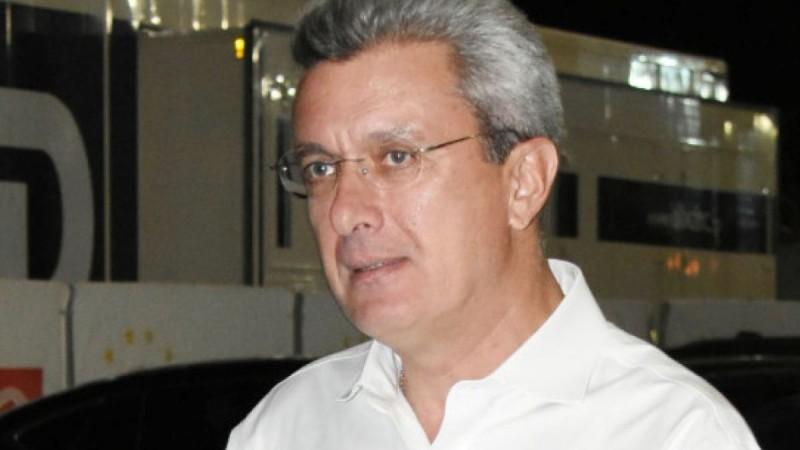 Νίκος Χατζηνικολάου: Η