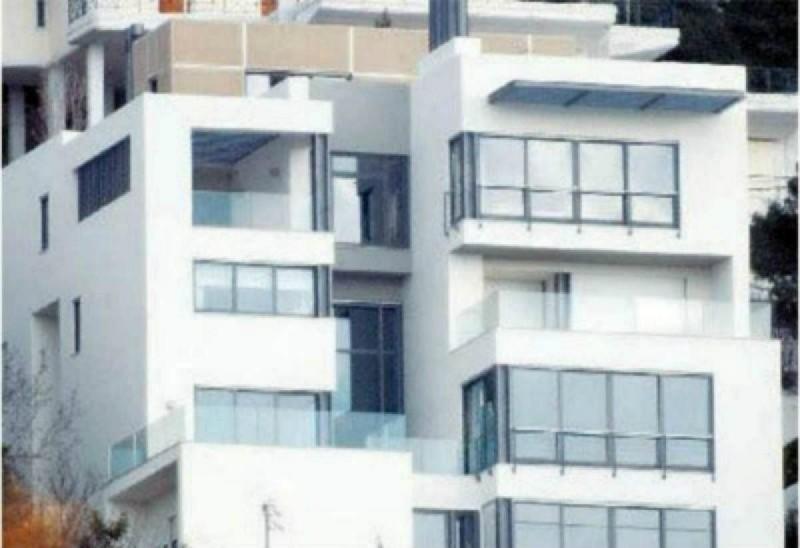 Για πρώτη φορά φωτογραφία στη δημοσιότητα: Σοκάρει η βίλα - παλάτι του Νίκου Χατζηνικολάου (pic) - Periodista