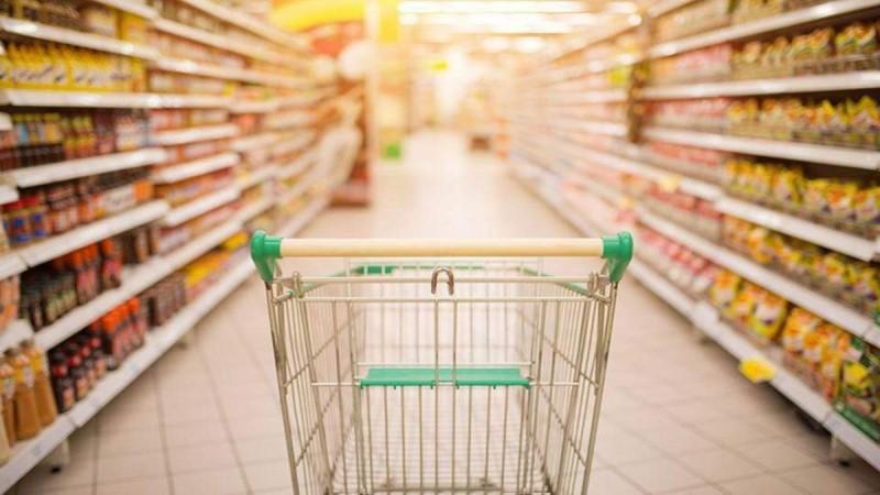 Τι ώρες θα δουλέψουν super market και καταστήματα μέχρι το Μ. Σάββατο