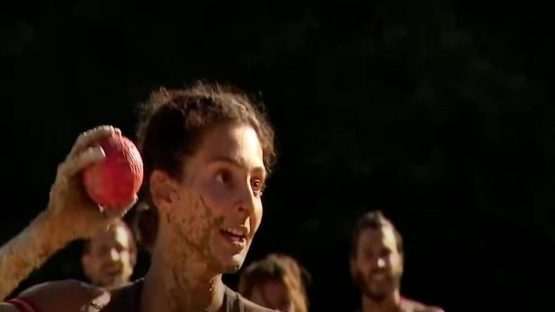 Survivor 05/04: Ποια ομάδα κερδίζει τον πρώτο αγώνα ασυλίας