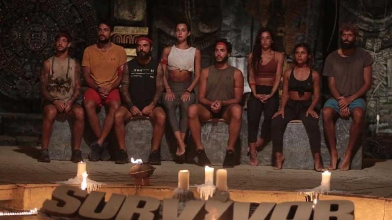 Survivor 4: Αποκάλυψη «βόμβα» - «Θα συνεχιστεί στα δικαστήρια...» (Video)