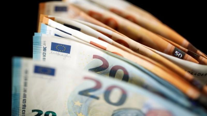 Συντάξεις Μαΐου: Ξεκινούν την Παρασκευή οι πληρωμές