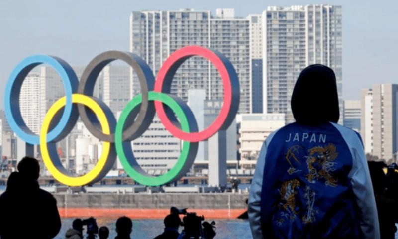 Οι Ολυμπιακοί Αγώνες κινδυνεύουν με ακύρωση