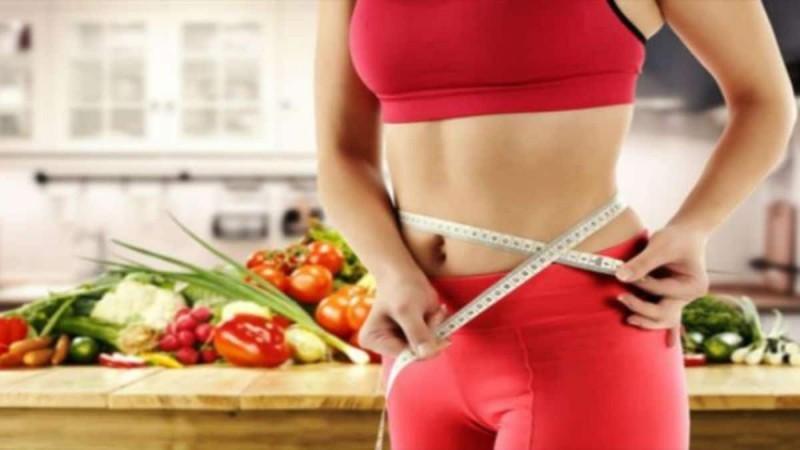 4 τροφές που μας αδυνατίζουν και μας χορταίνουν