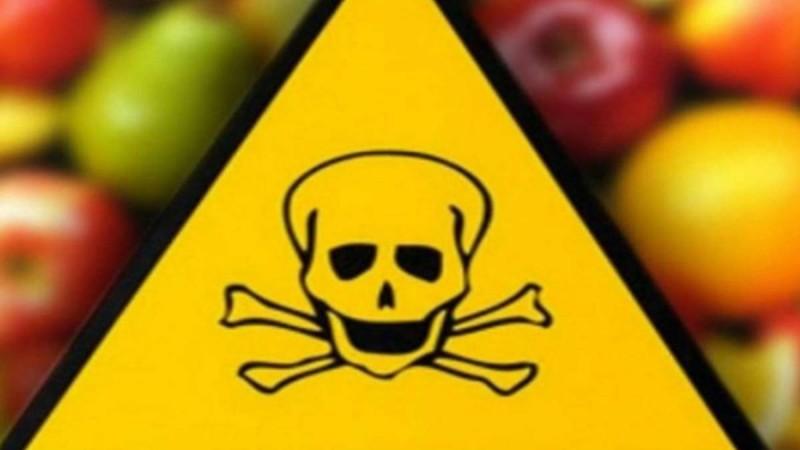 10 τροφές που προκαλούν καρκίνο