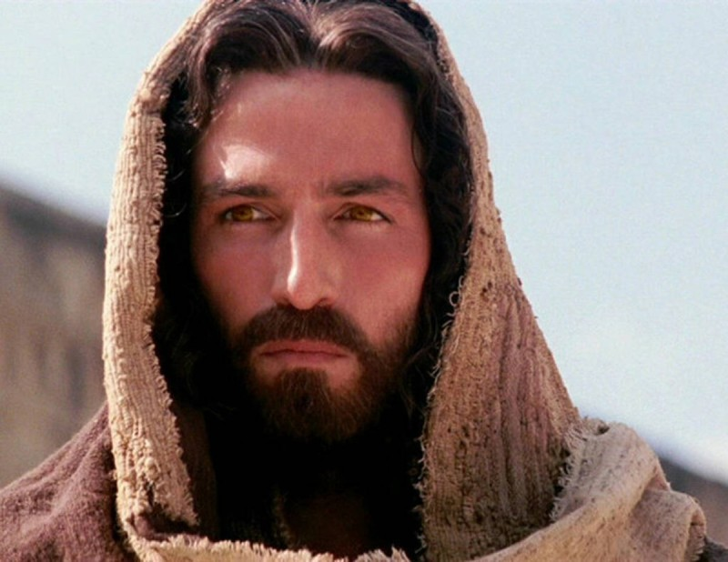 Τζιμ Κάβιζελ: παραδέχτηκε πως δεν έπρεπε να υποδυθεί τον Ιησού