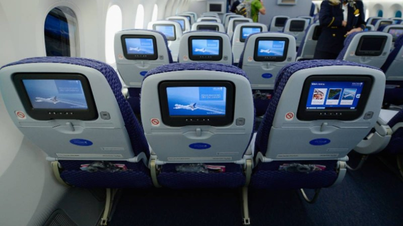Έκτακτη ανακοίνωση της United Airlines: Ξεκινάει απευθείας πτήσεις από και για Αθήνα!