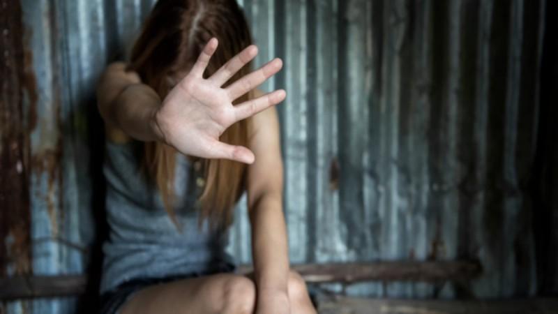 Βιασμός 28χρονης στην Κατερίνη από 9 ετών
