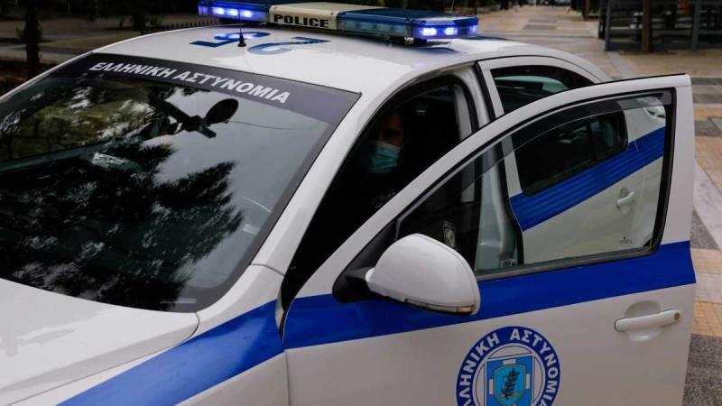Σοκ στην Νέα Σμύρνη: 35χρονος προσπάθησε να βιάσει δύο μαθήτριες!