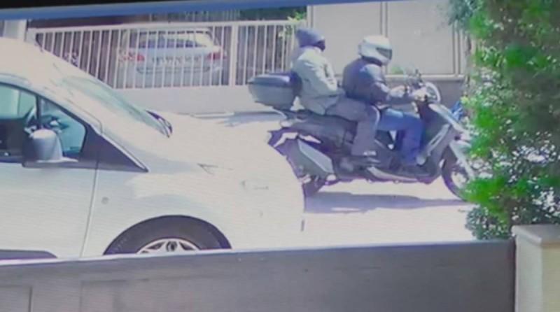 Δολοφονία Καραϊβάζ: Πάνω από 100 βίντεο στα χέρια της Αστυνομίας - Οι επαφές και το πόρισμα της ΕΥΠ