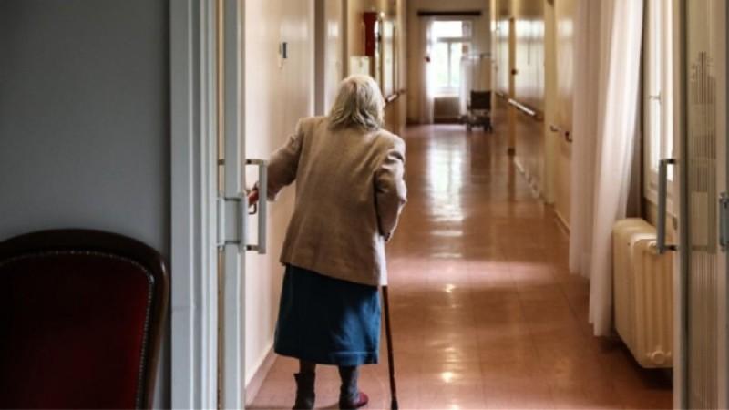 Θρίλερ με 68 νεκρούς σε γηροκομείο στα Χανιά - Ξεκινούν εκταφές για να διαπιστωθούν τα αίτια θανάτου! (Video)