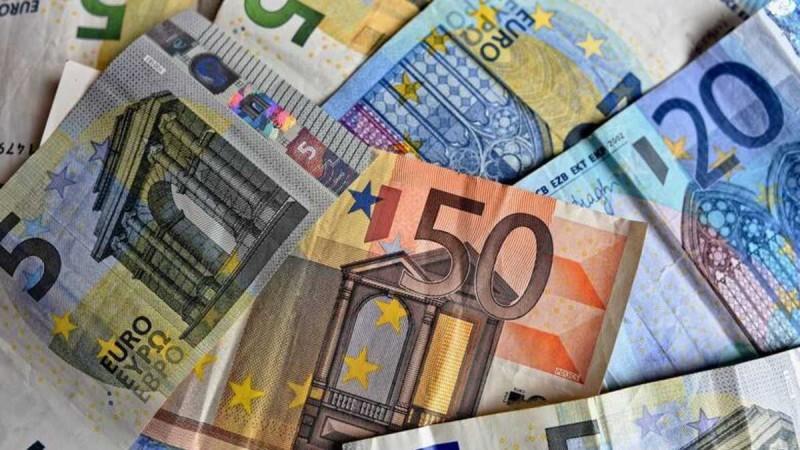 Επιστρεπτέα Προκαταβολή 7: Πιστώθηκαν τα χρήματα στους δικαιούχους