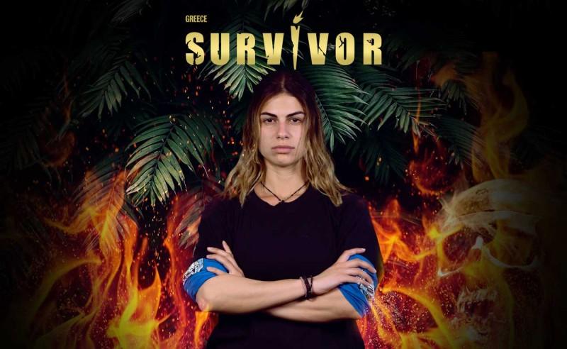 Survivor spoiler 07/04, : Αυτός ο παίκτης αποχωρεί σήμερα