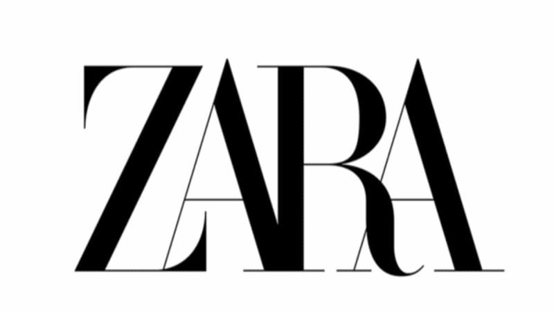 ZARA: Απίστευτη μπλούζα σε τιμή έκπληξη!