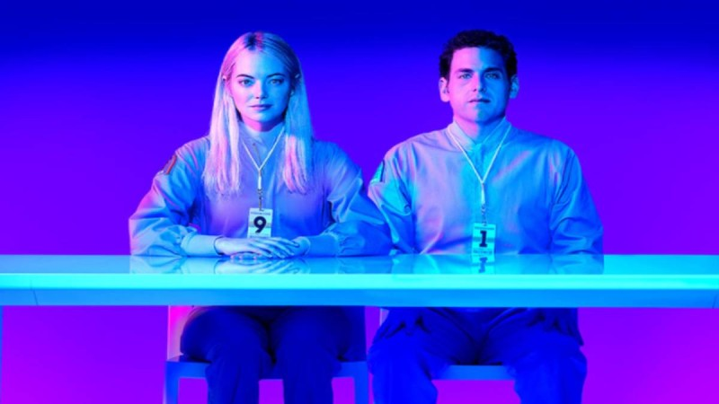 Netflix: Η σειρά που έκανε πρεμιέρα το 2018 αλλά επιβάλλεται να ξαναδείς!