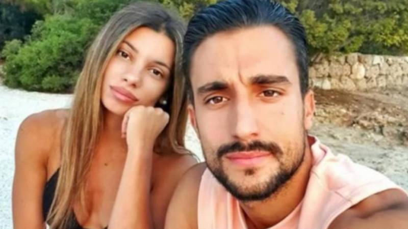 Survivor: «Σάκης και Μαριαλένα πήγαιναν τουαλέτα και έκαναν 20 λεπτά να επιστρέψουν»